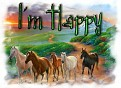 1I'm Happy-peaceonearth-MC