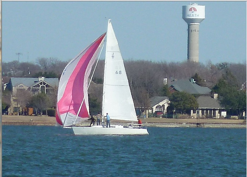 Founders Series - Race2 1-29-12  038