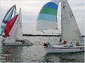Summer Wed Night Series - Race3 7-22-09   173.jpg