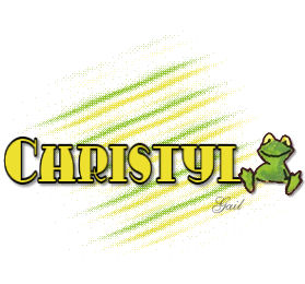 christyl-gailz0206-animalfrog jazzl 03