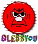 1BlessYou-sillyface8-MC