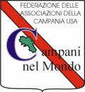 Federazionecampania (federazionecampania) avatar