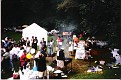 PB Health July 99 Picnic 022