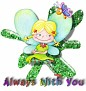 1Always With You-afairy09