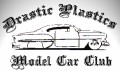 DRASTIC PLASTICS MODEL CAR CLUB (drasticplasticsmcc) avata