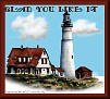 portlandheadlightinmainetjcGlad You Like It