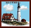 portlandheadlightinmainetjcBrother