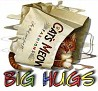 1Big Hugs-catsmeow
