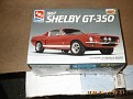 67 Shelby GT-350 6 mc-1