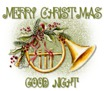Good Night-gailz-ChristmasPast-FrenchHorn~RM