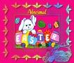Abnormal-gailz-EasterClings Bunny04