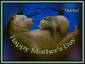 Bump-gailz-mothers day bears