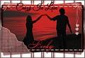 Becky-gailz-couples0110