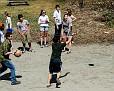 knockout-1317