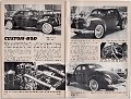 FredCain1940FordHonk1953Article.jpg