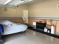 garage paint 08