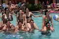 2009 OSC - Saturday Poolside 0007