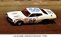 Vic Ford 59
