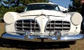 56 Chrysler 300 StockCar DV-06-HHC 03