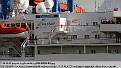 2012-Shipspotting-Hamburg-DELPHIN-08