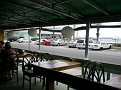 Gulfport restaurant