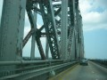 59 New Orleans bridge 2