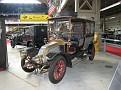 Autoworld 11-03-07 - 022.JPG