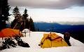 Camp1 8400