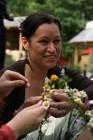 Mamakarolina (mamakarolina) avatar