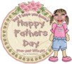 gaye fathers day