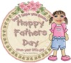 laralyn fathers day