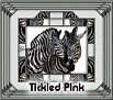 Tickled Pink-gailz0207-bsc~animals~zebras.jpg