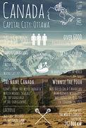 07- GF  Canada