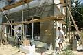 2007-07-23-DSC05051