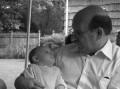 Rachel and Grandpa 04