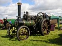 cheshire steam fair 004.jpg