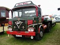 1977. S41.Used at Prestwick Airport, then registered to Elstran Freight, Essex.Moved to Cornwall.At present in East Sussex.