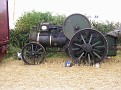 The Great Dorset Steam Fair 2008 032.jpg