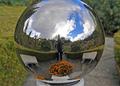 SDphotodude (sdphotodude) avatar