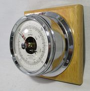 Airguide-Barometer-L
