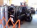 Garry Rogers Motorsport Pit 001