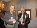 Alphonse Gavila & John D  Smith