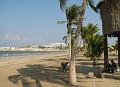 Qurum Beach to Al Qurum Heights
