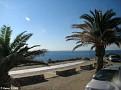 Bastia Coastal Road South