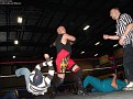 XWA-112407-147 XWA Title match
