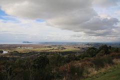 Route 47 Taupo to Tongariro National Park 2016 August 12 (52)