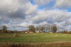 Jonkopings Lan 2016 October 28 (23) Rydaholm