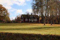 Kronobergs Lan 2016 October 27 (9) Gasshult