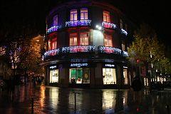 Porto at Night 2016 December 3 (34)
