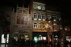 Porto at Night 2016 December 3 (42)